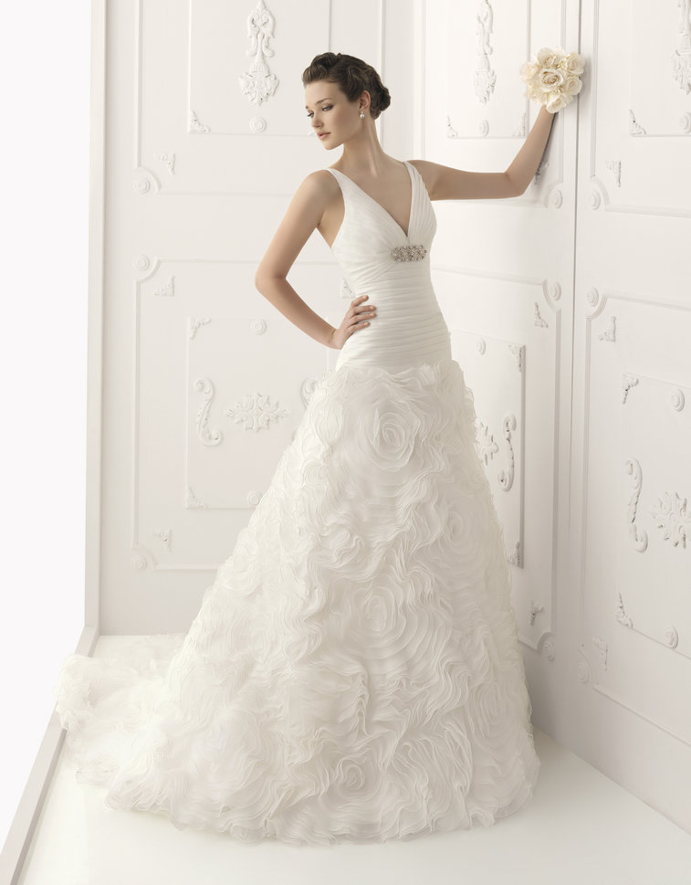 JUNE BRIDAL DRESS SALE